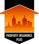 Property Insurance Plus